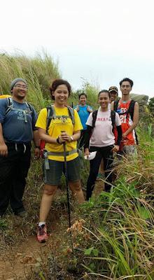Mt. Batulao - glenchi,blogspot.com