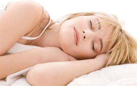 Peran Penting Tidur Terhadap Kesehatan Fisik dan Mental