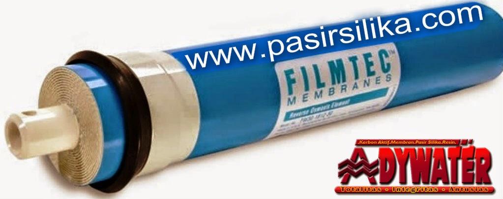Membran RO | Membran RO CSM | Membran RO Filmtec | 081322599149