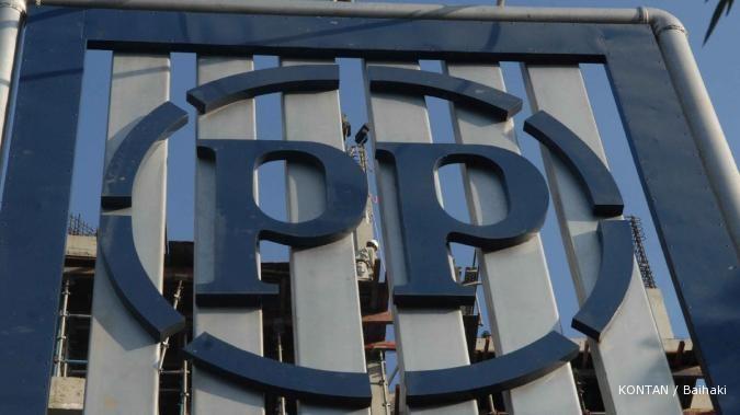 B 252 cher verkaufen 9 quellen 2015 04 lowongan kerja terbaru kontraktor