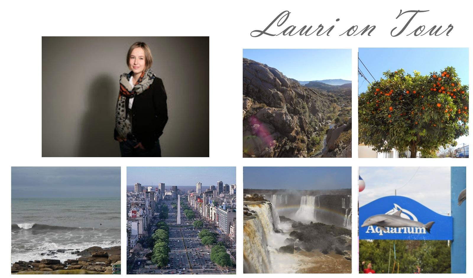 http://lauriontour.blogspot.de/