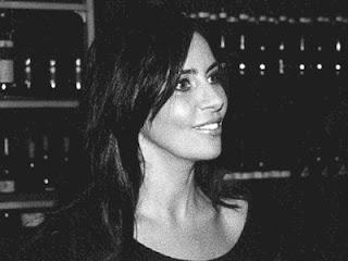 Shereen-Arazm