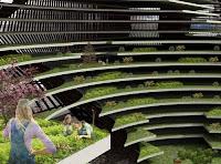 Architecture Urbanism4
