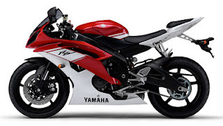 launched date in india indian two wheelers leading company yamaha is