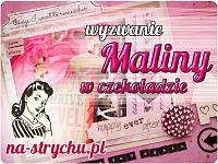 blog.na-strychu.pl