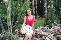 http://arco-iris-anastasia.blogspot.com/2011/09/travel-delphin-botanik-resort-alanya.html