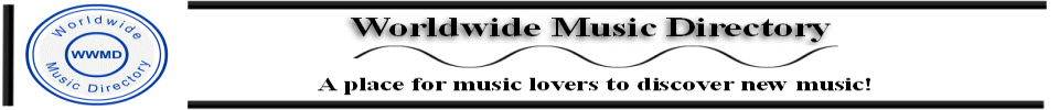 WorldWide Music Directory