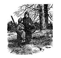 test-Kladovaja-solnca-Prishvin-voprosy-otvety-viktorina