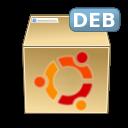 Instalar paquetes .deb en Ubuntu