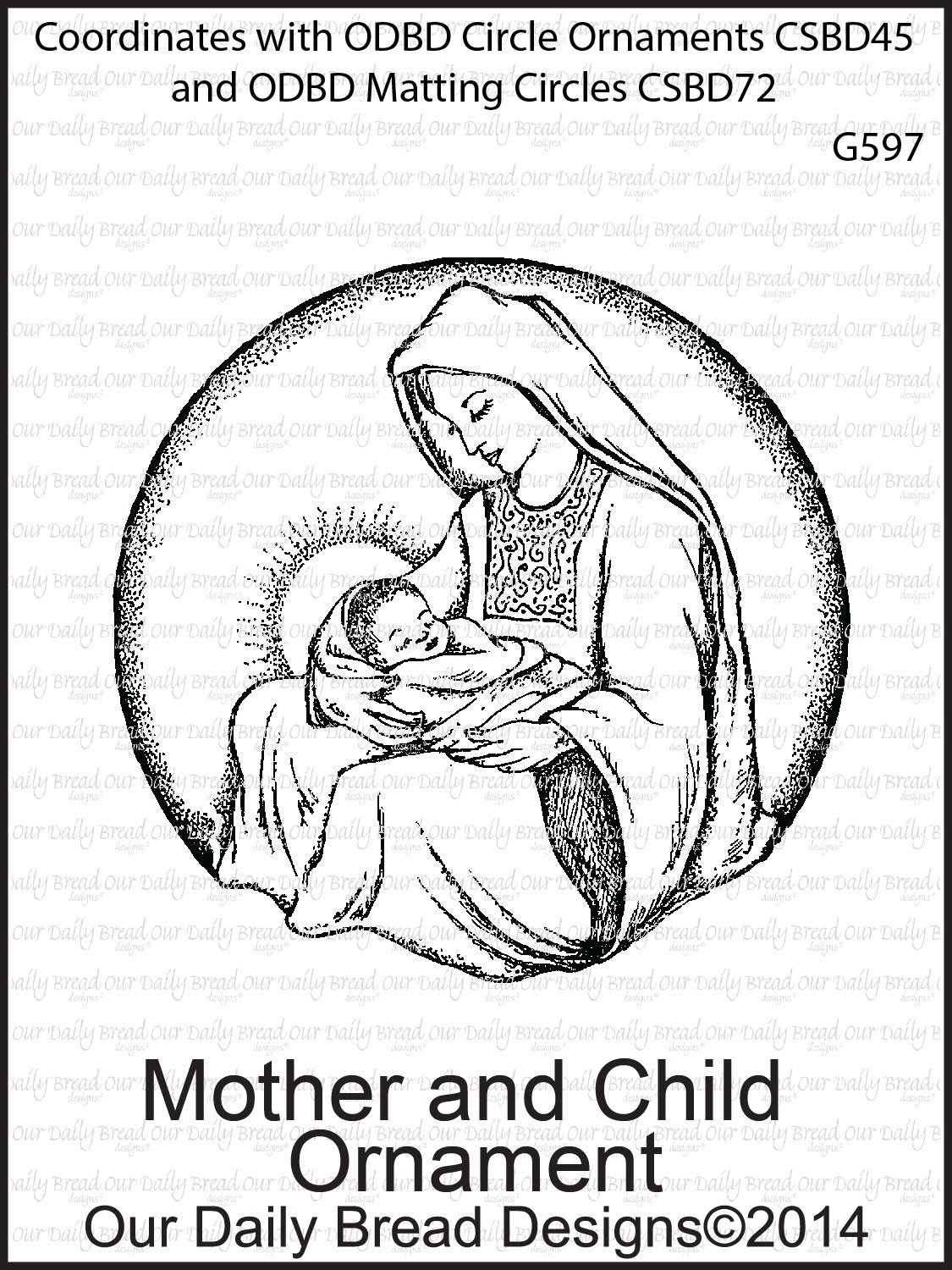 https://www.ourdailybreaddesigns.com/index.php/g597-mother-child-ornament.html