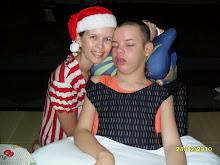 Meu presente de Natal/2010