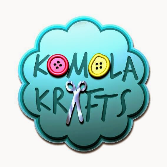 Komola Krafts