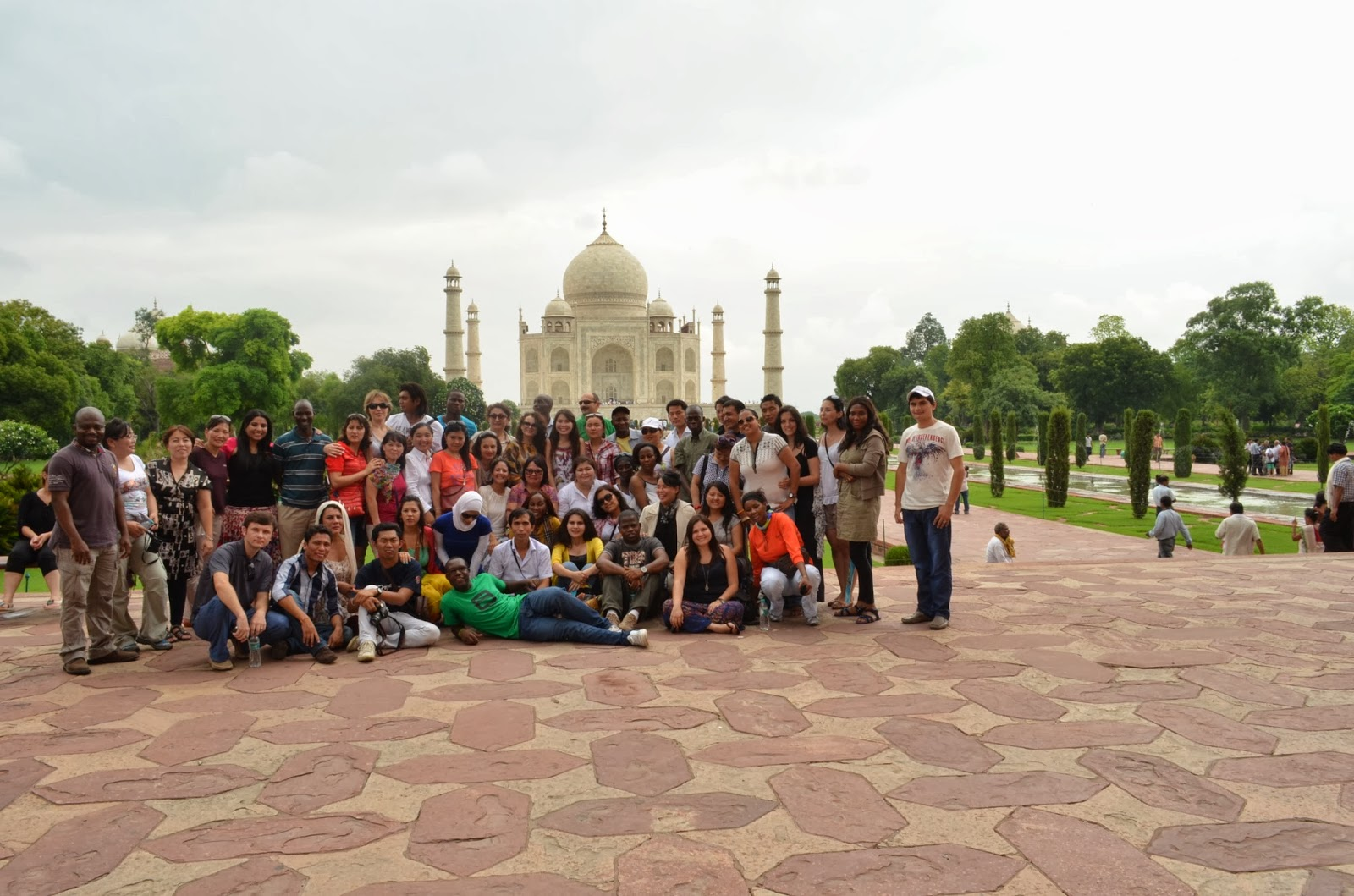 india a travellers joy Medical work experience internship in india  medical work experience internship in india | travellers  teaching in india is a sheer joy.