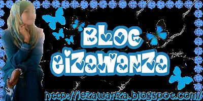 iezawanza.blogspot.com
