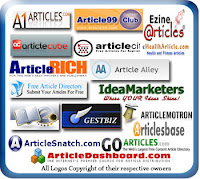 Submit  web blog direktori dofollow Fast Approval PR tinggi gratis