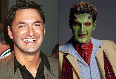 2009 andy hallett maybe gay us actor and singer angel: http://crashstlmo.blogspot.com/2012/03/march-29th.html