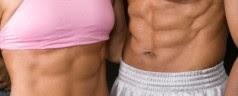 Consejos para marcar el abdomen