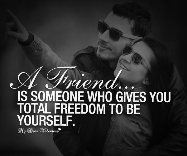 Special Friend Quotes For Him. QuotesGram