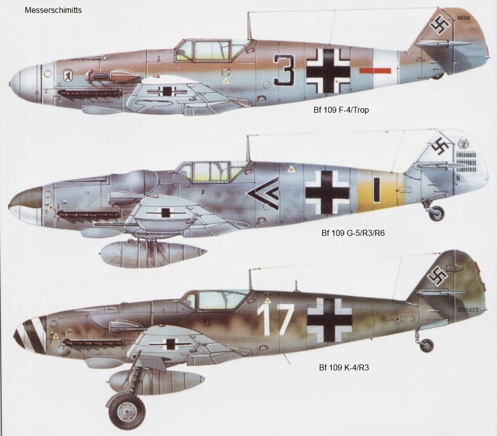 german blitzkrieg aircraft - photo #31