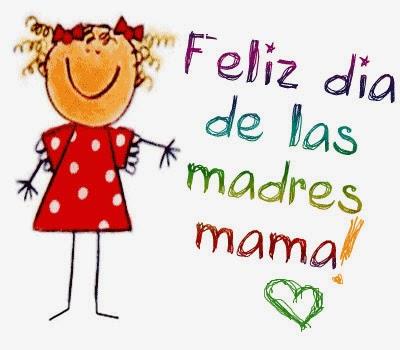 imagen feliz dia de las madres mexico - 10 mayo 09