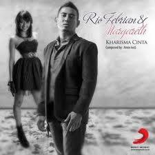 Rio Febrian & Margareth - Kharisma Cinta