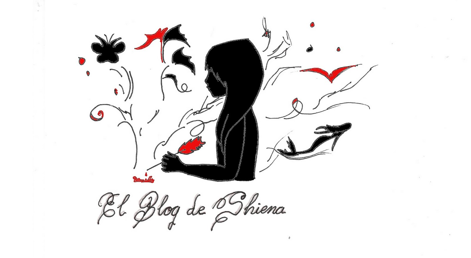 El Blog de Shiena