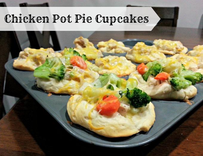 Practical Parenting Ideas: Weekend Bites no. 59: Chicken ...