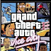GTA Vice City Bangla Full Version Free Download For PC
