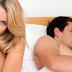 Penyebab Pria Cepat Tertidur Seusai Berhubungan Intim