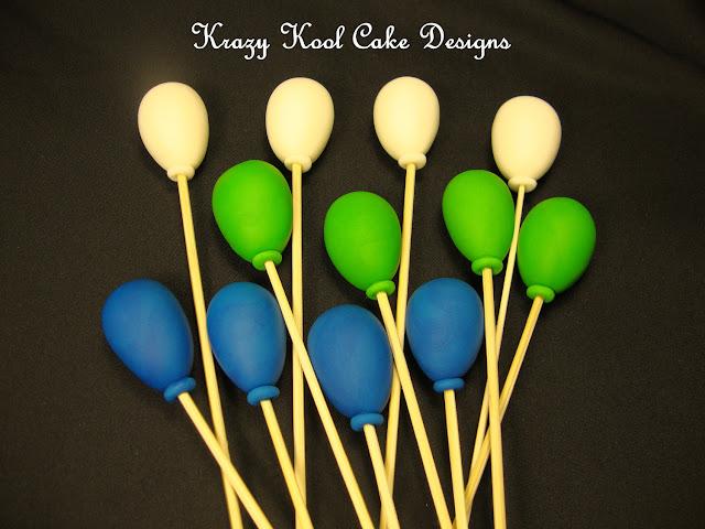 Balloon Cake Topper2