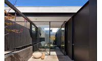 The Toorak House Designs That Might Set You Free
