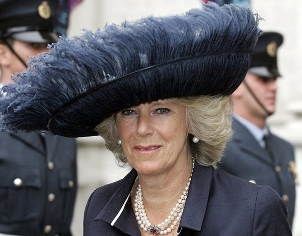 Outrageous_Celebrity_Hats_08.jpg
