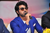 Ram Charan at true Jet launch event-thumbnail-3