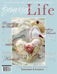 Somerset Life