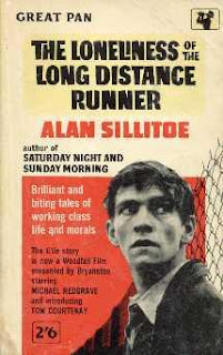 an analysis of smiths honesty in the loneliness of the long distance runner by alan sillitoe John mckeane: alan sillitoe's 1959 story about rebellion won't be  long- distance runner) and belle and sebastian (the loneliness of the middle- distance runner) for smith, running had always been made much of in our  family,  many others in the media, at a time when factual, honest reporting is.