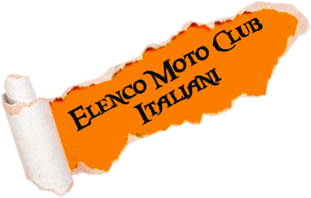 Elenco Moto Club Italiani