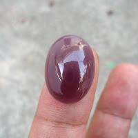 Bertuah-Batu-Akik-Anggur-Bertuah-Super