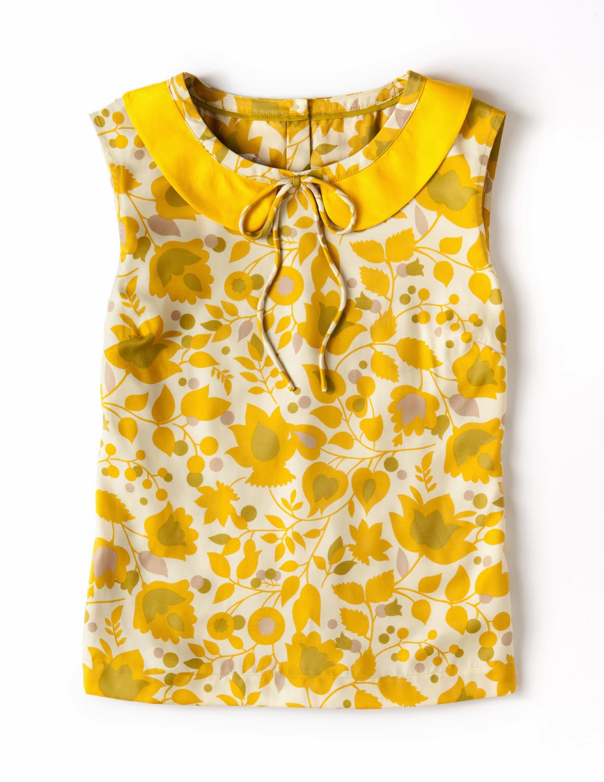 My superfluities boden summer 2014 preview picks for Boden yellow