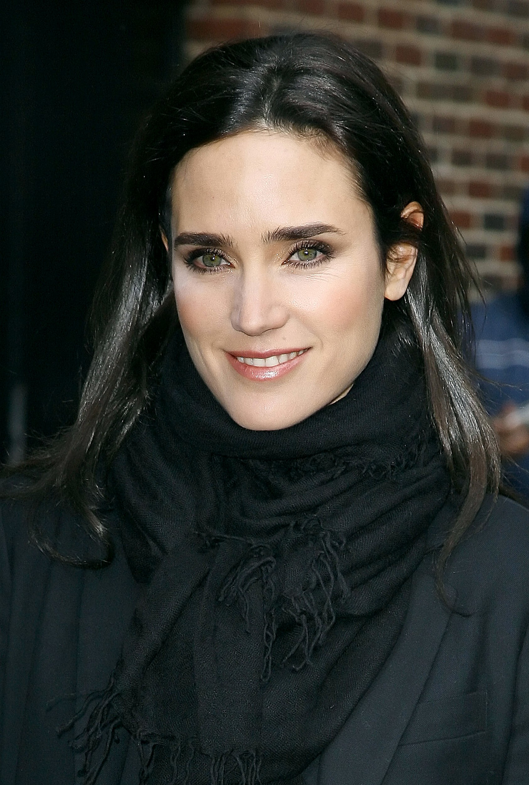 jennifer connelly - photo #10