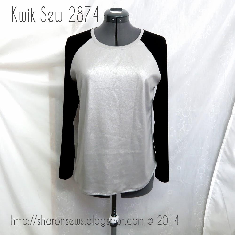 http://4.bp.blogspot.com/-vUy-PvjrW6o/Uxt_mJBnFkI/AAAAAAAAJ6k/gpJob7wYiew/s1600/Kwik-Sew-2874-Silver-Black.jpg
