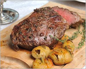 מתכוני הבשר