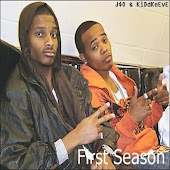 Young Fam - First Season - Mixtape - Free Download