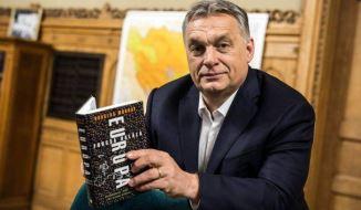 """Orban declanșează RĂZBOIUL IDEOLOGIC împotriva STÂNGII: Ungaria INTERZICE """"Teoria Genului"""""""