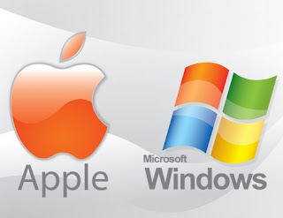 Mac_OS_vs__Windows 8