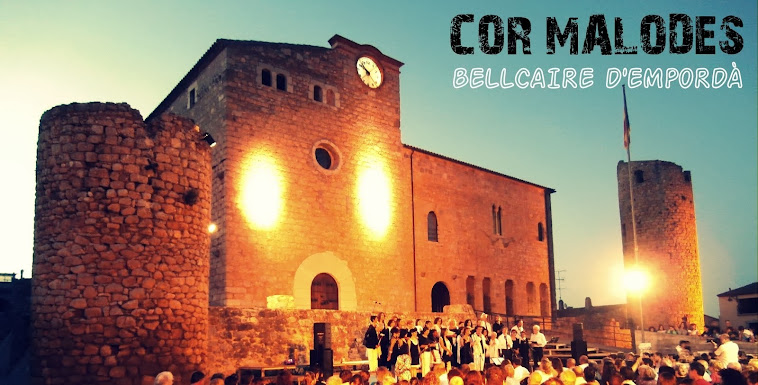 Cor Malodes