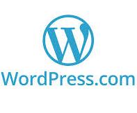 berbisnis online menggunakan wordpress