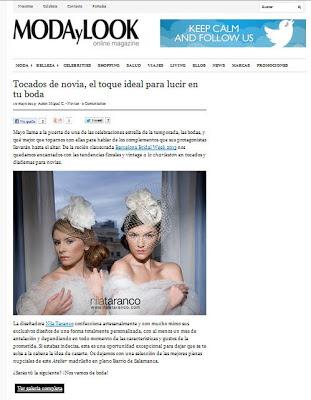 http://www.modaylook.com/novias/tocado-primavera-verano-2013-bodas/