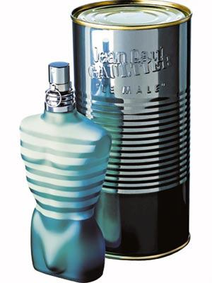 Fast Maza Best Perfumes For Men Top Fragrances 2013