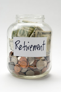 contribute to more than one retirement plan in one year