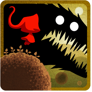 TA: Little Red Riding Hood v1.0.23